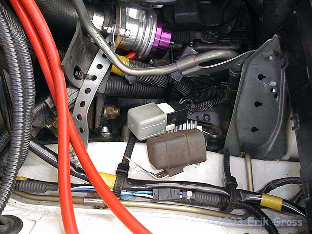 Inside Under Dash on driver side footwell Images Frompo