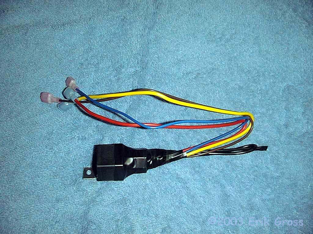 94 3000gt vr4 radio wiring diagram 95 3000gt vr4 wiring