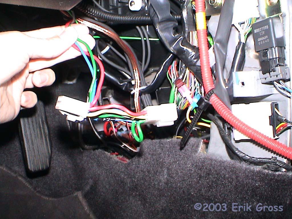 1995 mitsubishi 3000gt fuse box wirdig 1995 mitsubishi 3000gt wiring harness in addition gmc acadia fuse box